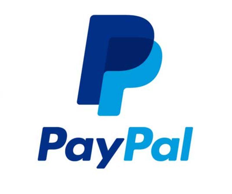 je-debitcard-koppelen-aan-je-paypal-account-12083-w800.jpg