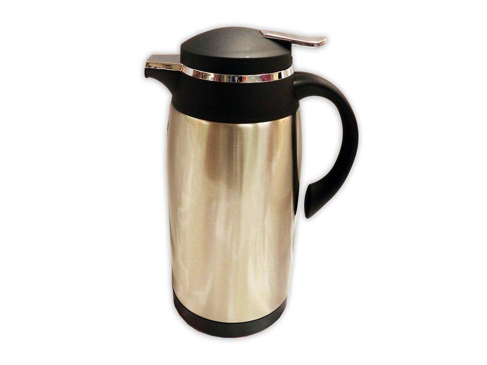 Thermoskan 1 liter