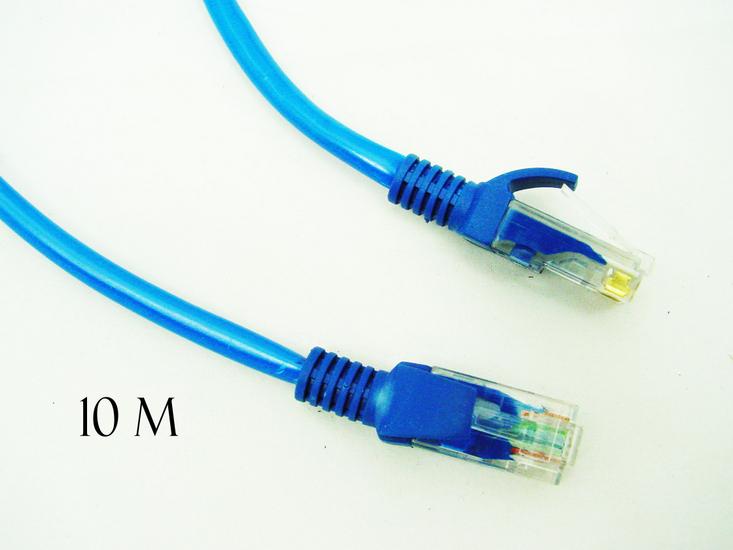 Internet Kabel-10M