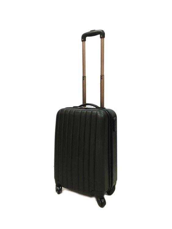 Handbagage reiskoffer