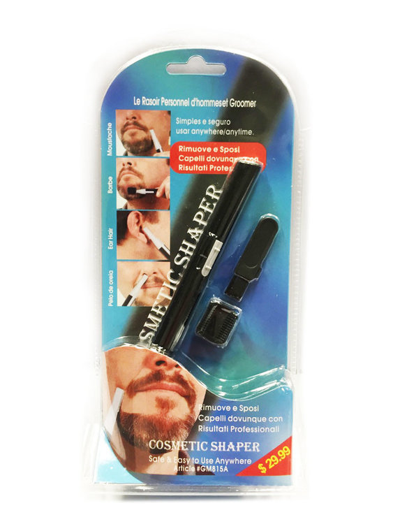 Mini trimmer Cosmetics Shaper