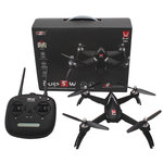 MJX Bugs 5W - Brushless GPS FPV 1080P HD