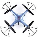 Syma X5HW Live HD camera drone qudcopter  2.4ghz