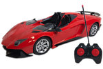 Rc racing sports cars | model car 1:14 mix  kleuren