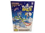 Pinguïn Race speelgoed