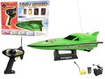 RC Speedboot Highspeed Mosquito Craft boot