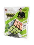 Breinbreker kubus cube| kubus (3X3) 6CM