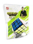 Rubik breinbreker cube| kubus 3x3x3 6CM