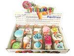 Squishy Toy /squishie Super soft anti stress speelgoed Pastries
