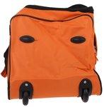 Trolley sport/reistas 8ass 240 Slazenger 65x34x35cm