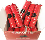 Hookah Flame Charcoal- Waterpijp kooltjes