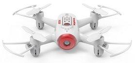 SYMA X22 QUADCOPTER DRONE - One KEY Take off/landing -Hover mode -de