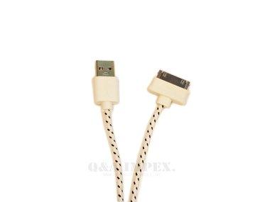 Iphone 4 usb data kabel