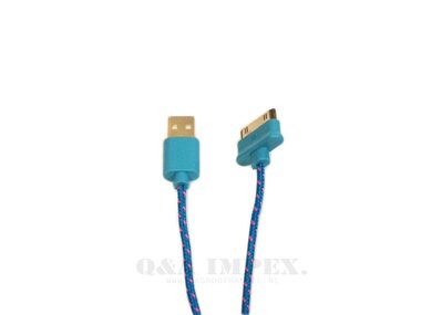 iphone 4 usb cable