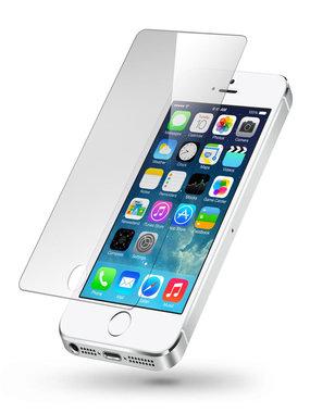 Iphone 5 glas beschermer|tempered glass i5