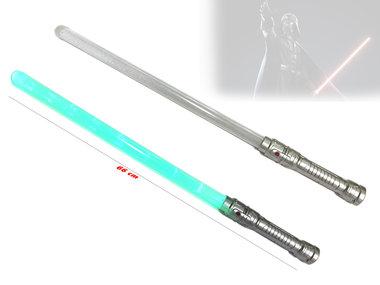 Flash Stick speelgoed zwaard