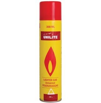Unilite-Gas Fullers