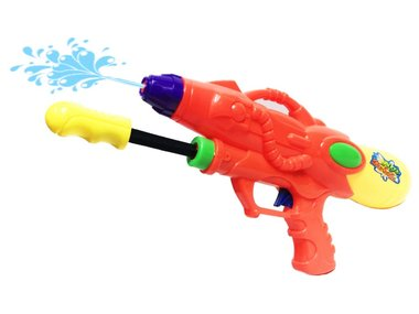 Waterpistool 32cm lang | water Shooter