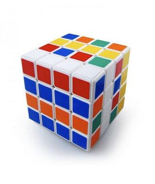 Breinbreker kubus REVENGE 4X4X4 - KUBUS -6.2CM