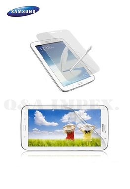 Samsung mini tablet screen protector
