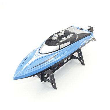 Rc Race Boot H108 - High Speed Boat 2.4GHZ 20KM/H -1:36 bestuurbaar boot