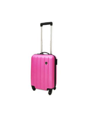 Reiskoffer handbagage