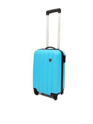 Handbagage