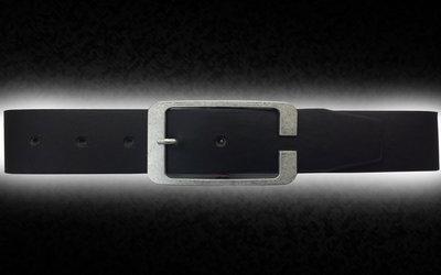 Q&A Belts 12#Black
