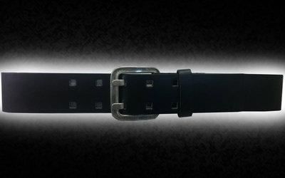 Q&A Belts 6#Black