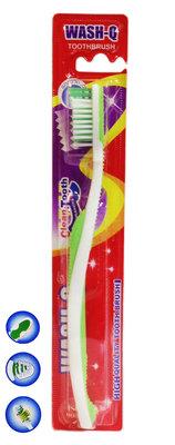 Tandenborstel Wash-Q