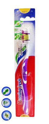 Tandenbostel