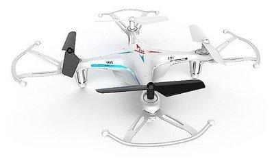 SYMA X13 Storm Quadcopter drone 2.4ghz