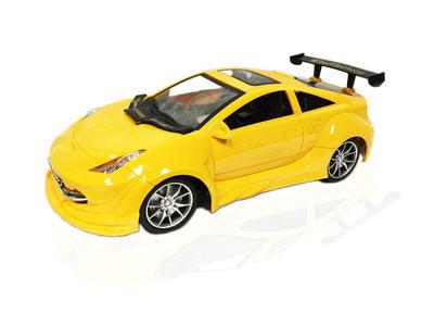 RC RACE MODEL AUTO |EMULATION CAR 1:16  1:16