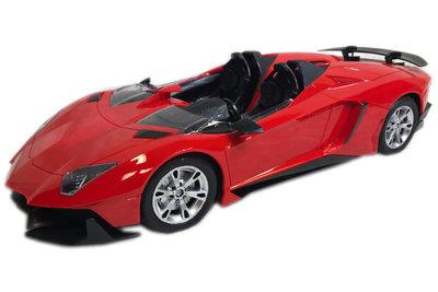 Rc racing sports cars | model car 1:14 mix  kleuren
