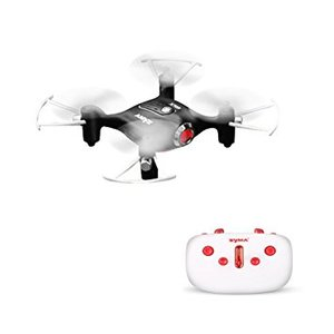 Syma X20 Pocket Mini Quadcopter 2.4ghz + Hovermode