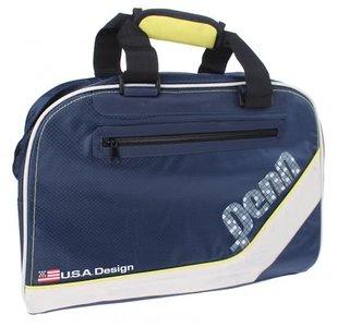 Sporttas |Handtas PENN U.S.A. Design (44x20x30cm)
