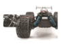 RC Land Buster 2.4Ghz 4WD OFF ROAD 1:12 45KM/U | RACING TRUGGY_